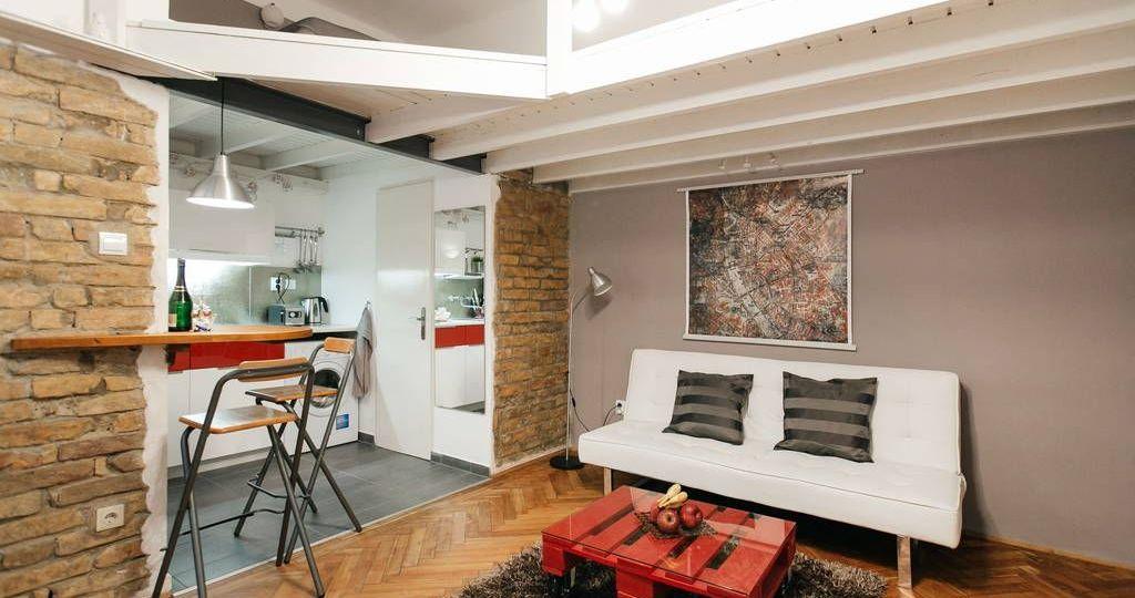 Airbnb egészségügyi dolgozók