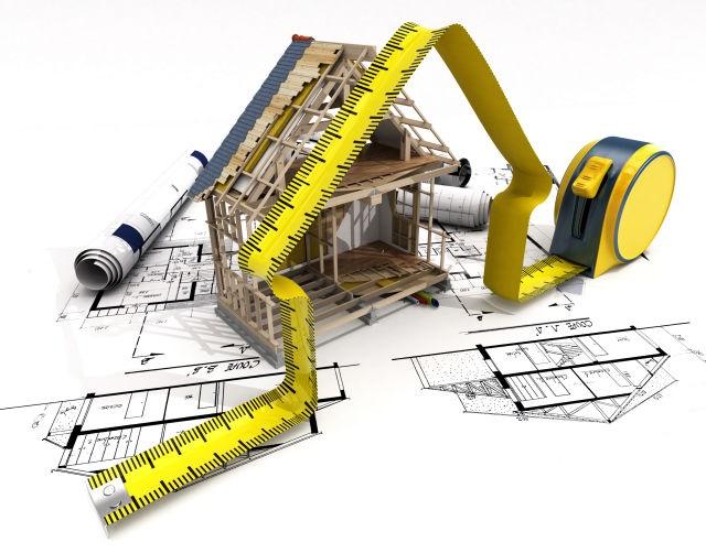 Ingyenes felújítási felmérés