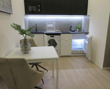 kis lakás felújítása