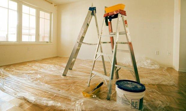 Lakásfelújítási támogatás részletei