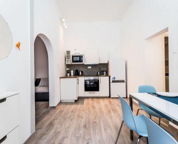 lakásfelújítás idő